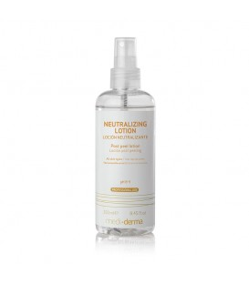 LOCIÓN NEUTRALIZANTE  200 ML - PH 8.5