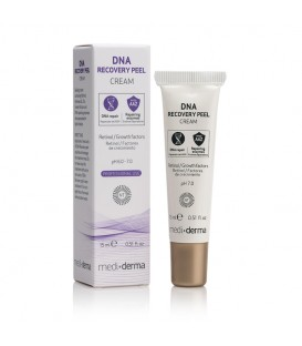 DNA RECOVERY PEEL CREAM 15 ml