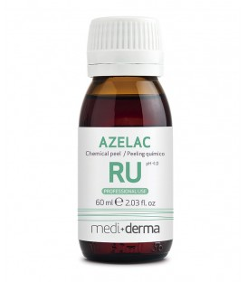 AZELAC RU 60 ml - pH 1.0