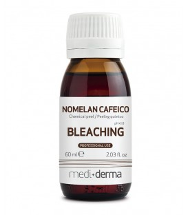 NOMELAN CAFEICO DESPIGMENTANTE  60 ml - pH 2.5