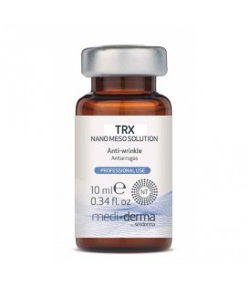 NANOMESO SOLUTION TRX