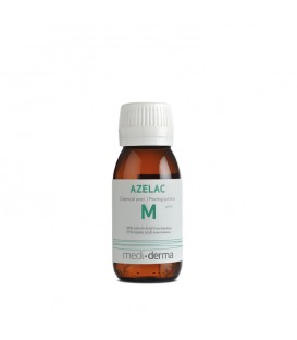 AZELAC M 60 ml - pH 1.0