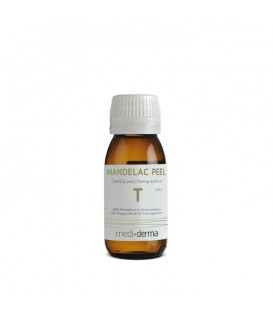 MANDELAC T 60 ml - pH 0.5
